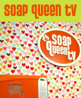 Soap Queen TV