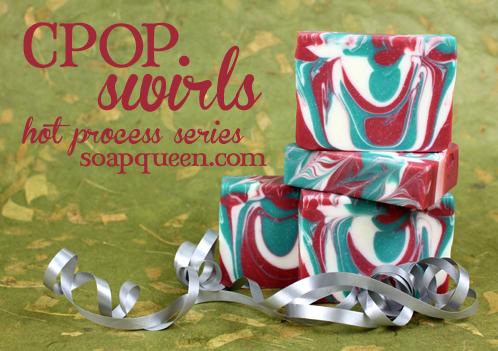 CPOP Swirls