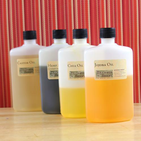 Formulating Cold Process Recipes - Soap Queen