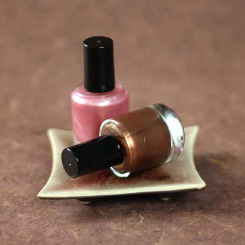 Scented Nail Polish Kit
