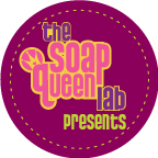 Soap Queen Lab!