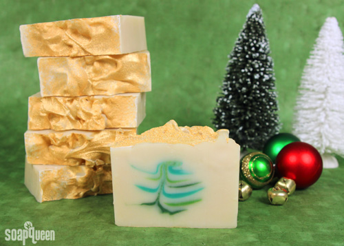 http://images.soapqueen.com/_2014/Cold%20Process/ChristmasTreeCP/final2.jpg