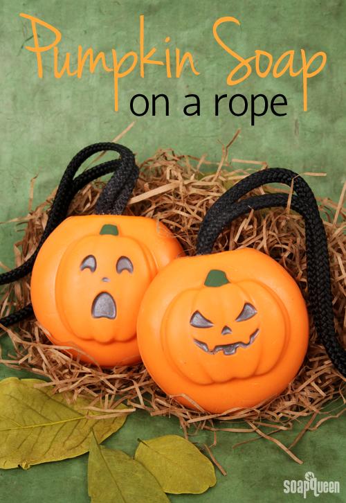 http://images.soapqueen.com/_2014/MeltPour/PumpkinRope/PumpkinPin.jpg
