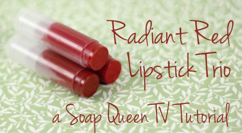 http://images.soapqueen.com/_2014/SQTV/RedLipstick/LipstickPinNEW.jpg