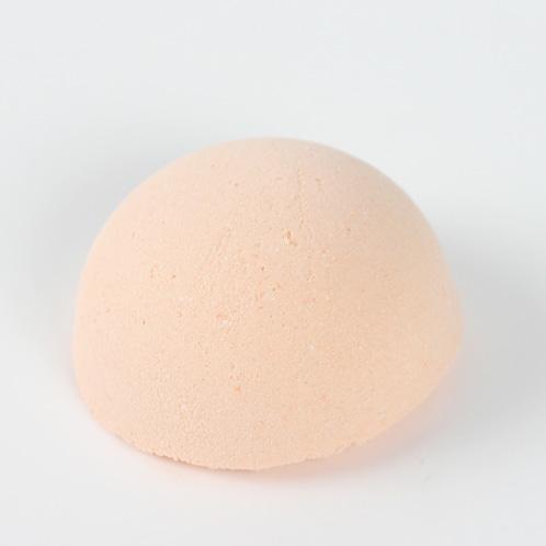 Cantaloupe La Bomb