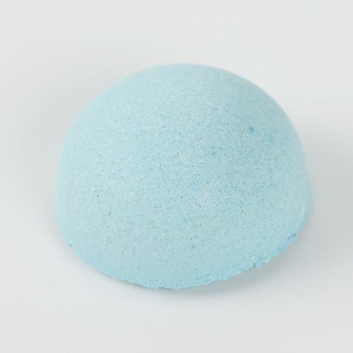 Cornflower Blue La Bomb