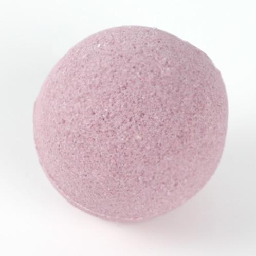 Rosy Pink La Bomb