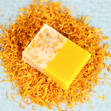 Sunshine Soap Kit