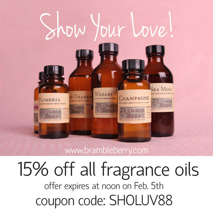 Brambleberry coupon code